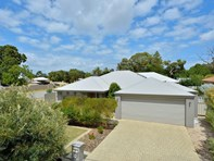Picture of 15 Beacham Street, Coodanup