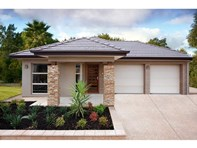 Picture of Lot 2 Nambour Crs, West Lakes Shore