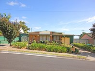Picture of 6 Norongo Street, O'sullivan Beach