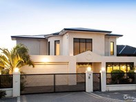 Picture of 20 Mabena Place, Ocean Reef