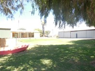 Picture of 7 King Street, Lancelin