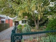 Picture of 101 Godfrey Terrace, Erindale