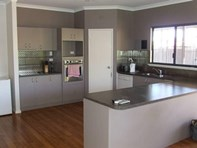 Picture of 10 Armstrong Drive, Karratha