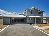 Picture of 1/181 Gregory Street, Beachlands