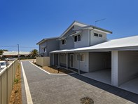 Picture of 2/181 Gregory Street, Beachlands