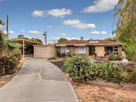 Picture of 6 Coleman Road, Calista