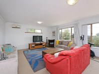 Picture of 5 Blandfield Way, Parkwood