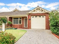 Picture of 2a Waratah Street, Seacliff