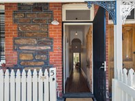 Picture of 5 Little Grenfell Street, Kent Town