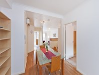 Picture of 40/177 Angas Street, Adelaide