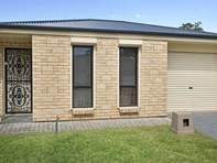 Picture of 2/14 Chiselbury Road, Elizabeth Vale
