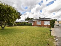 Picture of 23 Pearl Road, Cloverdale