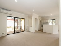 Picture of 58/22 Windelya Road, Murdoch
