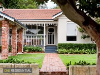 Picture of 16 Brooksby Street, Melville