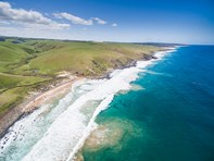 Picture of 'Parsons' Coolawang Beach Rd, Waitpinga