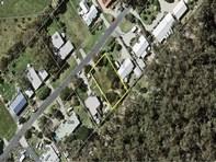 Picture of 54 Islandview Road, The Gurdies