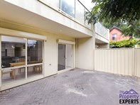 Picture of 13 Little Sturt Street, Adelaide