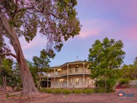 Picture of 47 King Jarrah Circle, Jarrahdale