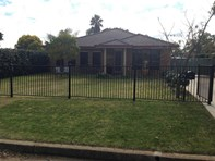 Picture of 82 Zouch St, Wellington