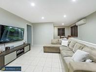 Picture of 10 Keats Avenue, Strathpine