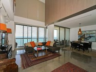 Picture of 19/21 Ocean Drive, North Coogee
