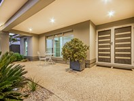 Picture of 12 Dearden Road, Byford
