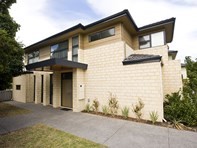 Picture of 1/10 Johnson Street, Redcliffe