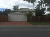 Picture of 3 Tennyson Street, Strathpine