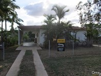 Picture of 33 Belmore Street, Collinsville