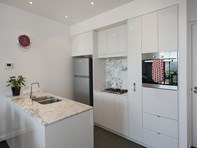 Picture of 1406/20 Hindmarsh Square, Adelaide