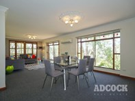 Picture of 110 Mawson Road, Forest Range