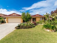 Picture of 7 Ballantrae Court, Kingsley