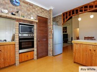 Picture of 32 Dawson Avenue, Forrestfield