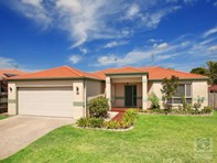 Picture of 15 Perle Place, Currimundi