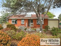 Picture of 40 McKinna Road, Christie Downs