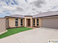 Picture of 8a Harlow Place, Calista
