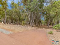 Picture of 14 Kunzea Rise, Jarrahdale