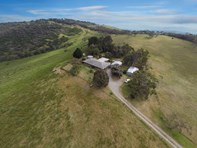 Picture of 399 Mayfield Road, Inman Valley