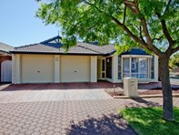 Picture of 61 Conservatory Circuit, Oakden