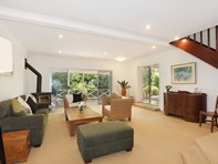 Picture of 35 Grigg Avenue, North Epping