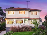 Picture of 11 Pinner Close, North Epping