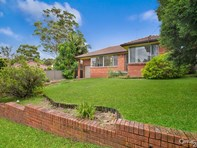 Picture of 2 Fauna Place, Kirrawee