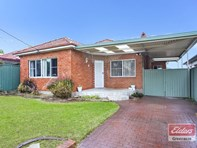 Picture of 32a Noble Ave, Greenacre
