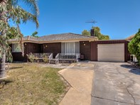 Picture of 9 Sicklemore Road, Parmelia