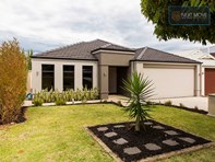 Picture of 36 Antill St, Willagee