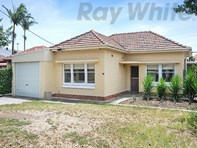 Picture of 3 Vee Drive, Woodville North