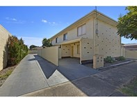 Picture of 4/109 Long Street, Queenstown