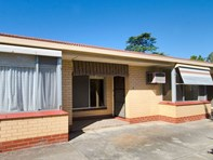 Picture of 4/1 Panmure Place, Woodville North