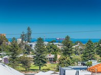 Picture of 70 Staton Road, East Fremantle