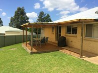 Picture of 17 Hibiscus Place, Bomaderry